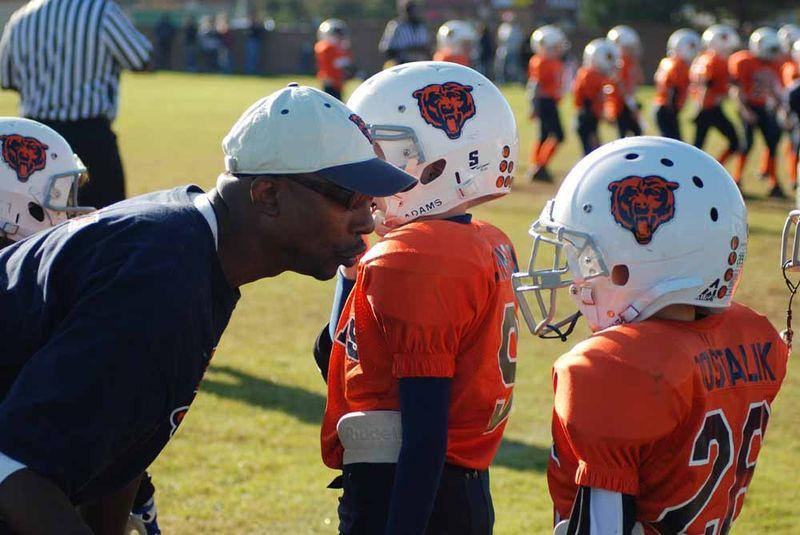 Coach_Tony_and_JP