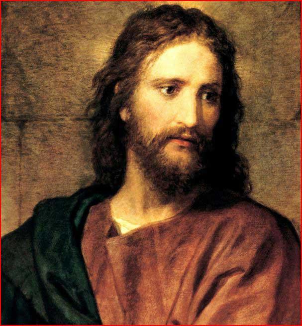 Jesus-christ-pics-2109