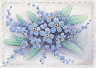 Stitched-forget-me-nots-amy-s-turner