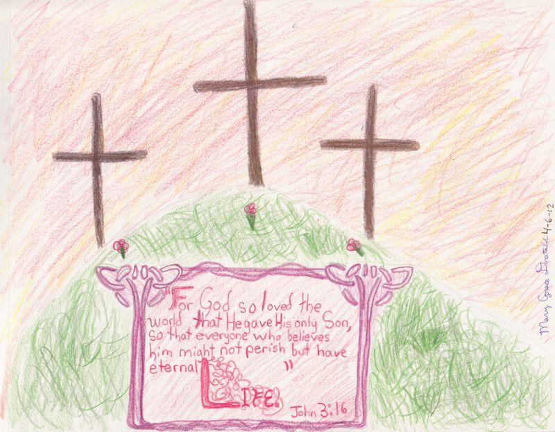 MG_Easter