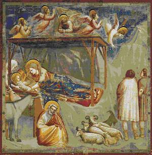 Nativity_giotto_fig5