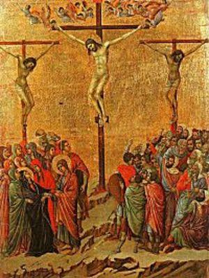 Ducciocrucifixion2